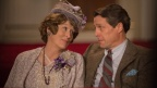Florence Foster Jenkins: Loving the un-pretty voices