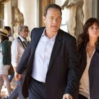 Inferno: Hanks, Howard can't bring the heat