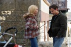 Manchester By The Sea: Affleck shines in family drama