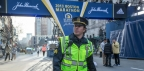 Patriots Day: Extraordinary acts of heroism