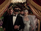 Fifty Shades Darker: Erotic sequel eases up on romance, sexuality