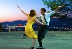 Revisiting the Oscars: In defense of La La Land