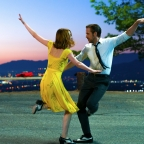 Revisiting the Oscars: In defense of La La Land