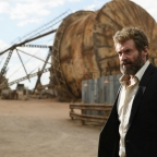 Logan: Visceral, gripping tale brings new life to superhero genre
