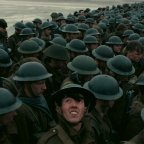 Dunkirk: The art of war