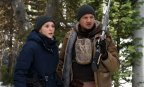 Wind River: Life and death in the cold