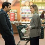 The Big Sick: Big heart matters