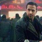 Blade Runner 2049: Beautiful complexity