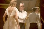 Phantom Thread: Daniel Day-Lewis heads into retirement with fashion drama