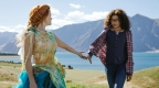 A Wrinkle in Time: A blockbuster for the younger crowd