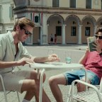 Call Me By Your Name: Love is love is love in Italian drama