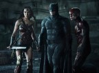 Justice League: Super friends team-up