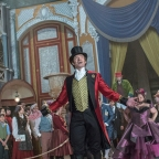 The Greatest Showman: Give 'em the ol' razzle dazzle