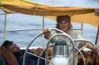 Adrift: Lost at sea