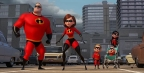 Incredibles 2: The art of sequel-izing