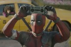 Deadpool 2: Rated R for retread