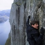 Mission: Impossible – Fallout: The last Blockbuster