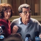 Paterno: Ignorance is bliss