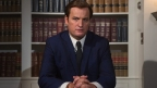 Chappaquiddick: Political uncertainty