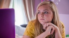 Eighth Grade: The R-rated lives of teenage girls