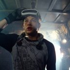 Ready Player One: Life in virtual reality