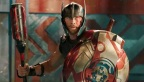 Thor: Ragnarok: Hammering home the comedy