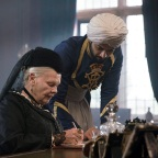 Victoria and Abdul: Long live the queen