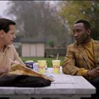 Green Book: A beginner's guide to overcoming racism