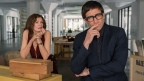 Velvet Buzzsaw: All art is dangerous