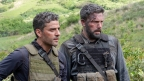 Triple Frontier: The price of being a soldier