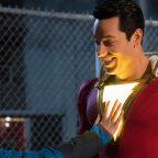 Shazam: Superhero fatigue